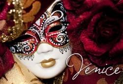 През февруари на карнавала във Венеция, Италия: 2 нощувки със закуски, транспорт