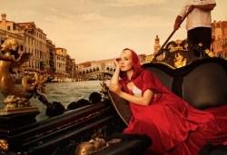 Свети Валентин във Венеция, Италия: 2 нощувки със закуски, транспорт