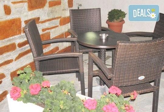 Нова година 2017 в Паралия Катерини, Гърция, със Запрянов Травел! 2 нощувки със закуски в хотел Korali 3*, празнична вечеря и възможност за транспoрт - Снимка 9