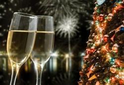 Нова година 2017 в Нови Сад, със Запрянов Травел! 2 нощувки, 2 закуски и 1 вечеря в Hotel Sajam 3*, празнична вечеря и транспoрт - Снимка