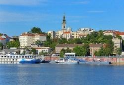 Екскурзия през ноември и декември до Ниш, Пирот и Белград! 1 нощувка, закуска, транспорт и екскурзоводско обслужване от Комфорт Травел! - Снимка