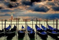 През октомври до Загреб, Венеция и Верона: 3 нощувки със закуски, транспорт