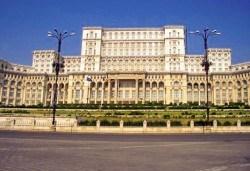 Октомври и декември в Букурещ: 2 нощувки със закуски и транспорт