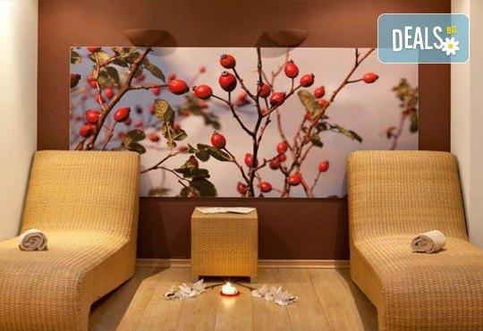 Нова година 2017 в Солун с Дари Травел! 3 нощувки със закуски в City Hotel Thessaloniki 4*, транспорт и панорамeн тур в Солун - Снимка 10