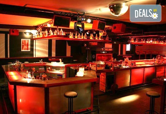 Нова година в Park Hotel 5*, Нови Сад, Сърбия! 3 нощувки със закуски и празнична вечеря, транспорт и ползване на басейн и сауна! - Снимка 15