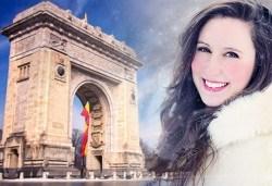 За 1 ден през декември до Букурещ, Румъния: транспорт и екскурзовод