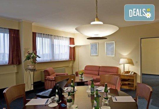 Потвърдено пътуване! Екскурзия до Будапеща през октомври! 2 нощувки със закуски в Danubius Hotel Flamenco 4* и транспорт! - Снимка 8