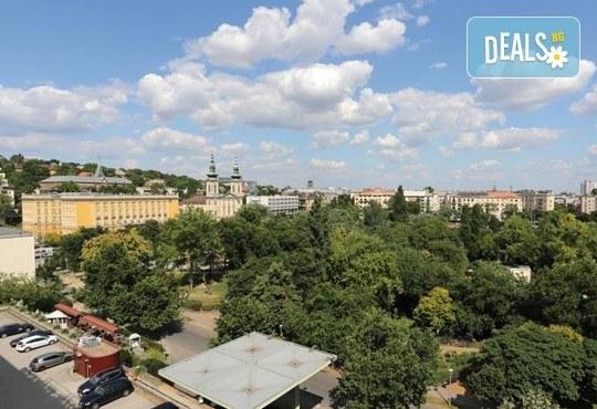 Потвърдено пътуване! Екскурзия до Будапеща през октомври! 2 нощувки със закуски в Danubius Hotel Flamenco 4* и транспорт! - Снимка 5