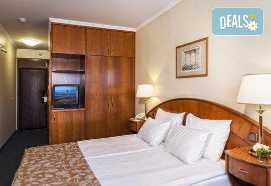 Потвърдено пътуване! Екскурзия до Будапеща през октомври! 2 нощувки със закуски в Danubius Hotel Flamenco 4* и транспорт! - Снимка 7
