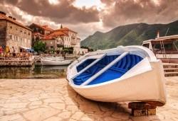 Нова година в Черна гора и посещение на Дубровник и Хърватия! 4 нощувки със закуски и вечери, транспорт, посещение на Дубровник, Будва и Котор! - Снимка