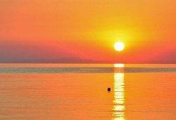 През ноември до Кавала и о. Тасос, Гърция: 2 нощувки със закуски, транспорт