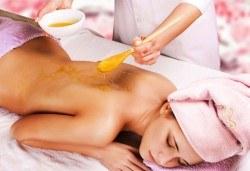 Тибетски, меден масаж, Козметично студио Beauty, Лозенец