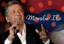 Екскурзия до Белград за концерта на Мирослав Илич: 1 нощувка със закуска и транспорт