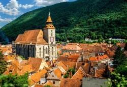 Eкскурзия до Букурещ, Бран, Брашов и Синая: 2 нощувки със закуски, транспорт