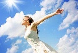 Погрижете се за здравето си! Изследване с биоскенер и квантова диагностика в NSB Beauty Center! - Снимка