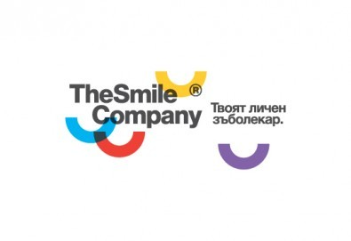 За здраве и отлично самочувствие! Изготвяне на план за лечение и поставяне на зъбен имплант от титан, в дентална клиника The Smile Company! - Снимка