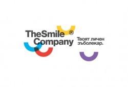 Изготвяне на план за лечение и поставяне на зъбен имплант, в клиника The Smile Company!