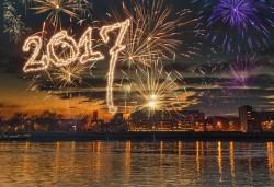 Нова година Нови Сад, Сърбия: 2 нощувки със закуски, новогодишна вечеря
