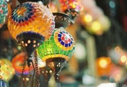 Предколеден шопинг в Одрин, Турция! 2 дни, 1 нощувка със закуска, водач и транспорт от Еко Тур Къмпани! - Снимка