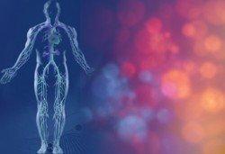 Изследване с квантов анализатор, център Greenhealth