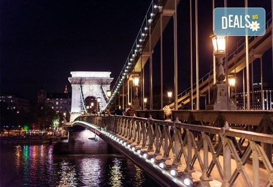 Предколедна екскурзия до Будапеща! 2 нощувки, 2 закуски и 1 вечеря в Classic Hotel 3*, транспорт и възможност за посещение на Виена - Снимка 3