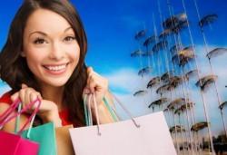 Предколедна екскурзия и шопинг в Солун, Гърция - транспорт и екскурзовод от Глобул Турс! - Снимка