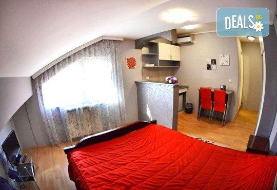 Посрещнете сръбската Нова година в Пирот през януари! 1 нощувка със закуска и празнична вечеря в хотел Dijana 3*, транспорт - Снимка 2