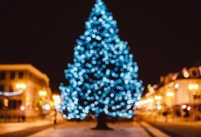 Предколедна екскурзия през декември в Драма и Кавала: 1 нощувка със закуска, транспорт, екскурзовод от Глобул Турс! - Снимка