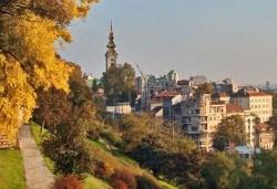 Предколедна екскурзия в Белград, Сърбия един ден с транспорт и екскурзовод от Глобул Турс! - Снимка