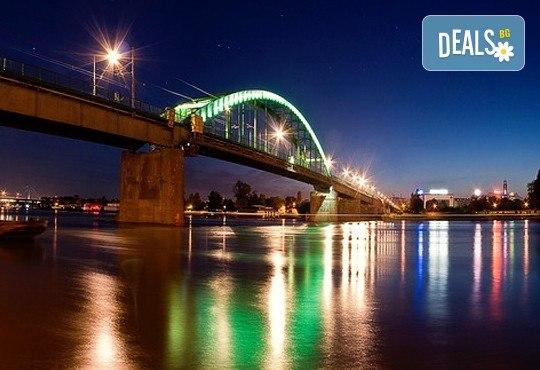 Предколедна екскурзия в Белград, Сърбия един ден с транспорт и екскурзовод от Глобул Турс! - Снимка 4