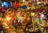 Екскурзия за Фестивала на лалето 2017 в Истанбул! 2 нощувки със закуски, транспорт и посещение на Одрин - thumb 5