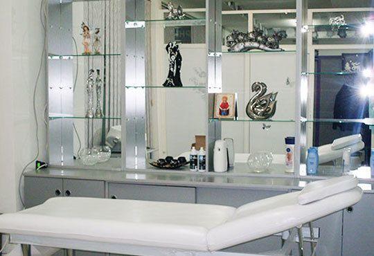 Копринено мека кожа! 7 процедури IPL+RF фотоепилация за жени на пълен интим и мишници в Салон Beauty Angel в Лозенец! - Снимка 4