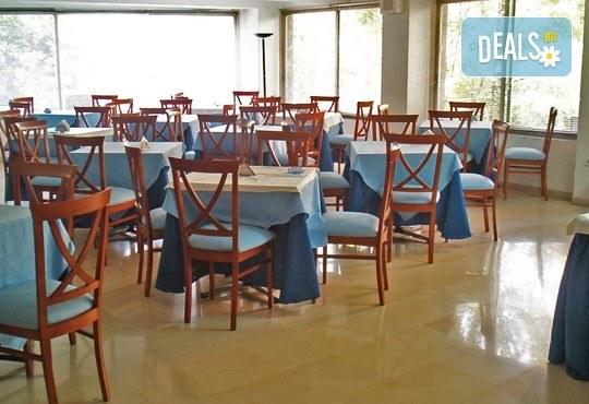 Предколедна екскурзия в Солун с Дениз Травел! 1 нощувка със закуска в хотел Mandrino 3*, транспорт и шопинг в Mediterranean Cosmos - Снимка 4