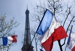 Самолетна екскурзия до Париж през 2017-та: 3 нощувки със закуски, билет и трансфери