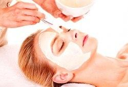 Защитете лицето си от ниските температури с парафинова терапия с еластин и колаген, пилинг и 20% отстъпка от козметичниите процедурите в студио Нимфея - Снимка
