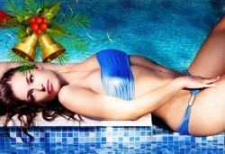 1/3 процедури IPL фотоепилация на цяло тяло (12 зони) + 2 малки зони ПОДАРЪК за жени в салон Орхидея - Студентски град! - Снимка