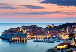 Eкскурзия до Дубровник и Адриатическото крайбрежие! 3 нощувки, закуски и вечери в хотел 2/3*, транспорт и програма! - Снимка