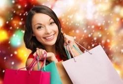 Предколеден шопинг в Драма - Онируполи: еднодневна екскурзия, транспорт и водач