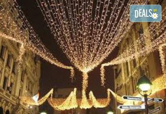 Нова година 2017 в Нови Сад - съкровище между Балканите и Запада! 2 нощувки със закуски и вечери,собствен транспорт - Снимка 5