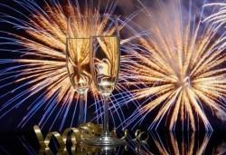 Нова година в Нови Сад: 2 нощувки със закуски и вечери
