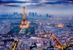 Екскурзия в сърцето на Европа! Париж, Виена, Женева, Милано - 8 нощувки със закуски в хотели 2/3*, транспорт и богата програма! - Снимка