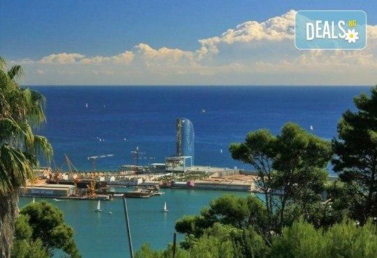 Екскурзия до Перлите на Средиземноморието - Италия, Франция и Испания! 7 нощувки, 7 закуски и 3 вечери, транспорт и програма! - Снимка 7