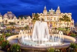 Екскурзия до Милано, Монако, Венеция и Италианска ривиера с посещение на шопинг център! 4 нощувки със закуски, транспорт от ВИП ТУРС! - Снимка