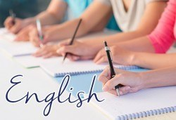 Курс по Английски език, ниво В1 или В2, 100 уч.ч., начални дати през януари, в УЦ Сити!