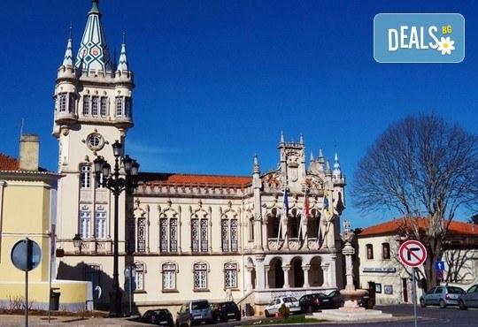 Ранни записвания! Екскурзия до Португалия! 1 нощувка със закуска в Лисабон и 6 нощувки със закуски и вечери в Коларес, самолетен билет и екскурзовод! - Снимка 4