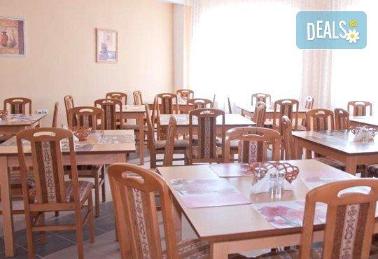 Уикенд пътуване преди Свети Валентин в Пирот! 1 нощувка със закуска и специална вечеря в Хотел Алма 2*, транспорт и програма - Снимка 4