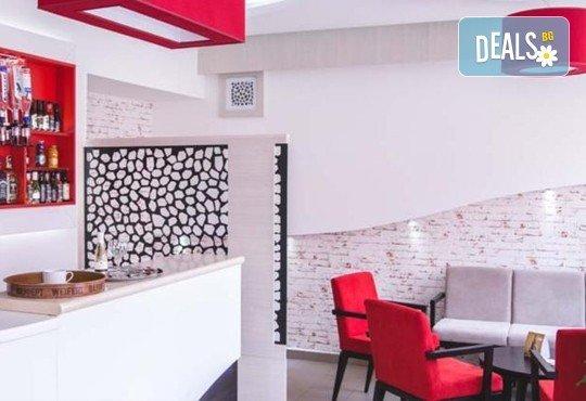 Уикенд пътуване преди Свети Валентин в Пирот! 1 нощувка със закуска и специална вечеря в Хотел Алма 2*, транспорт и програма - Снимка 5