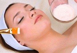 Млада и хидратирана кожа с ревитализираща терапия с българско кисело мляко във VALERIE BEAUTY STUDIO! - Снимка