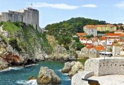 Великденски празници, Будва и Дубровник: 3 нощувки, закуски и вечери, транспорт и програма