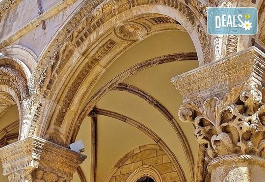 Великденски празници в Будва и Дубровник с Дари Травел! 3 нощувки със закуски и вечери в хотел 2/3*, транспорт и програма - Снимка 6